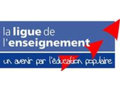 La ligue de l\'enseignement